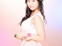 【モーニング娘。'17】野中美希が完全にプリンセス!もはや野中さま