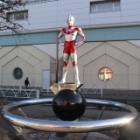 "『La ville de ""Ultra man""』の画像"