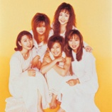 『CD Review Extra:PRINCESS PRINCESS 全ベストアルバムレビュー』の画像
