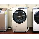 乾燥機付き洗濯機のデメリットが分からんのやがなんでお前ら買わんのや?