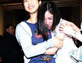 SKE松井玲奈が卒業、10日にも表明 女優活動へ