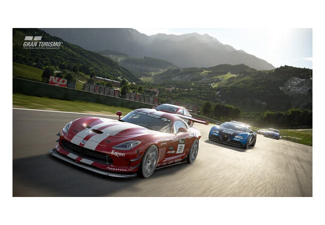 【感想】『GT Sport』って今どんな評価?