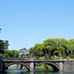 【大炎上】小室圭さんと眞子さま、日本人を完全に敵に回すwwwwwwwwww
