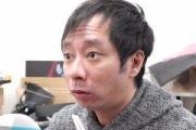 【芸能】「トーシロは黙ってろや」いしだ壱成、ツイッターでご乱心?