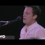 『Billy Joel - Back In the USSR』の画像