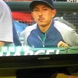 """『【MLB】""""変な外人""""川崎宗則、人気急上昇中でオールスター出場か? 他球団のファンまでもが川崎への投票を呼びかけている』の画像"""