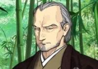 【話題】じじいsが頑張るイベントほしい…ほしくない?