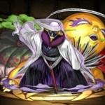 マユリ「敵は卍解を奪うヨ」砕蜂白哉素人犬「「「「分かった!」」」」