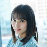 『【乃木坂46】遠藤さくら、まさかの海外ドラマ『フルハウス』を語るwwwwww』の画像