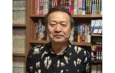 『10月26日放送「東京の並木伸一郎氏に電話で最近の話題などを伺いました」』の画像