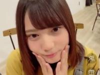【日向坂46】小坂菜緒が驚異的な数字を叩き出してしまったわけだが...