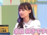 【日向坂46】ひよたんの成長が著しい・・・!!!!!