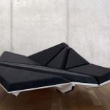 『省スペース化を実現!トランスフォーム家具がすごい! 【インテリアまとめ・】』の画像