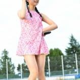 『【乃木坂46】卒業生『米徳京花』という逸材!!!』の画像