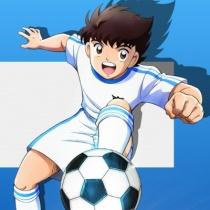 サッカー→キャプ翼、バスケ→スラダン、野球→タッチを超える漫画が出てこない