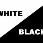 ホワイト企業と認証される項目がコレwww