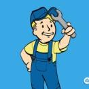 Fallout 76:本日23:00からホットフィックス配信のためのメンテンナンスを実施