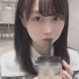『【乃木坂46】矢久保美緒、動いてると余計に可愛いな・・・』の画像