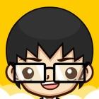 『共闘 (柴田)』の画像