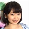 『【画像】東山奈央さん、絵の真似をして顔面論破される』の画像