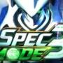 【SPEC3モード突入!】『パチスロ交響詩篇エウレカセブン3 HI-EVOLUTION ZERO』の出し方講座。