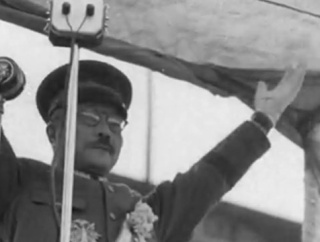 ★【逆に引くわ】台湾「私たちの偉大な祖国日本が勝利!天皇陛下万歳」
