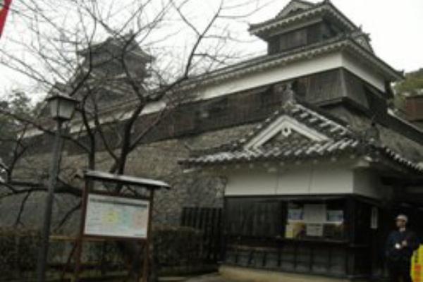 ヘブン 熊本 シティ