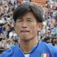 【キングカズ】三浦知良(54)に花道を…今季出場1分!!!!