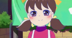 【おそ松さん 2期】第3話 感想 トト子回だと思うじゃん?