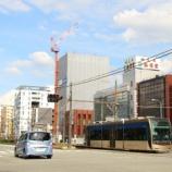 『阪堺電気軌道 1001形』の画像