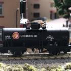 『KATO タム500(日本石油輸送)』の画像