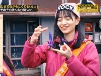 【乃木坂46】ROCK帽を引き継いだ金川紗耶wwwwww(画像あり)