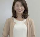 【画像】人妻から選ぶ「ミセスグランプリ」 30代は静岡のセンタービレッジ系の32歳女性が受賞
