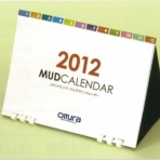 MUD協会のブログ