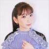 『井上麻里奈「めっちゃめちゃ久しぶりの役を演じて来ました。また演じられて嬉しかった。」』の画像