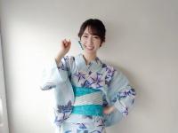 【日向坂46】表紙を飾ったBUBKA合併号のお寿司オフショットが!?眩しぎるwwwwwwww