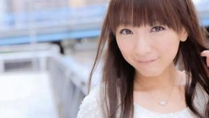 【悲報】AKBのまゆゆこと渡辺麻友さん人気声優に公開処刑される