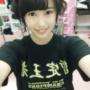 【朗報】朝長美桜が写真に修正をかけなくなる【HKT48みおたす】