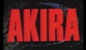 【アニメ映画PV】 日本の大傑作アニメ AKIRA が25周年で、2020年東京オリンピック決定ということだから、PVを見ようぜ!!   海外の反応