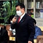 国民・原口議員「日本ほど政府に都合のいい報道がなされる国はない」それ、どこの日本?