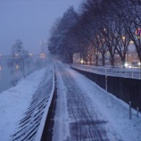 『だから、先日「なごり雪」歌ったっていうの!』の画像
