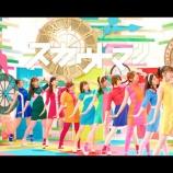 『【乃木坂46】有能すぎる!『スカウトマン』監督 中村太洸氏の歴代MV作品がこちら!!!』の画像