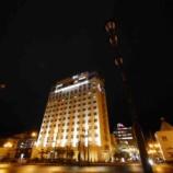 『【北海道ひとり旅】ラビスタ釧路川 ブログ『清潔感あふれるシティーホテル』』の画像