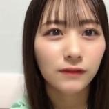 『[動画]2021.09.20(21:05~) SHOWROOM 「≠ME(ノットイコールミー) 尾木波菜」@個人配信 【ノイミー】』の画像