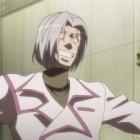 『戦姫絶唱シンフォギアGX第10話「こんなにも、残酷だけど」 感想だッ!』の画像