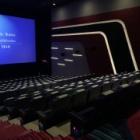 『マープンクロンセンターで2年ぶりの映画』の画像