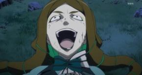 【戦姫絶唱シンフォギアGX】第10話 感想 錬金術側の思惑通り…それ使っちゃ駄目なやつ!【3期】