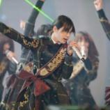『【欅坂46】欅坂の『紅白衣装』がかなりカッコいい件!!!』の画像