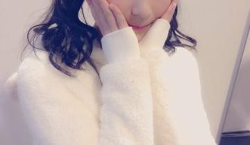 【乃木坂46】秋田といえば鈴木絢音ちゃん可愛いよな!