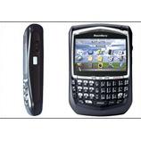 『BlackBerry』の画像